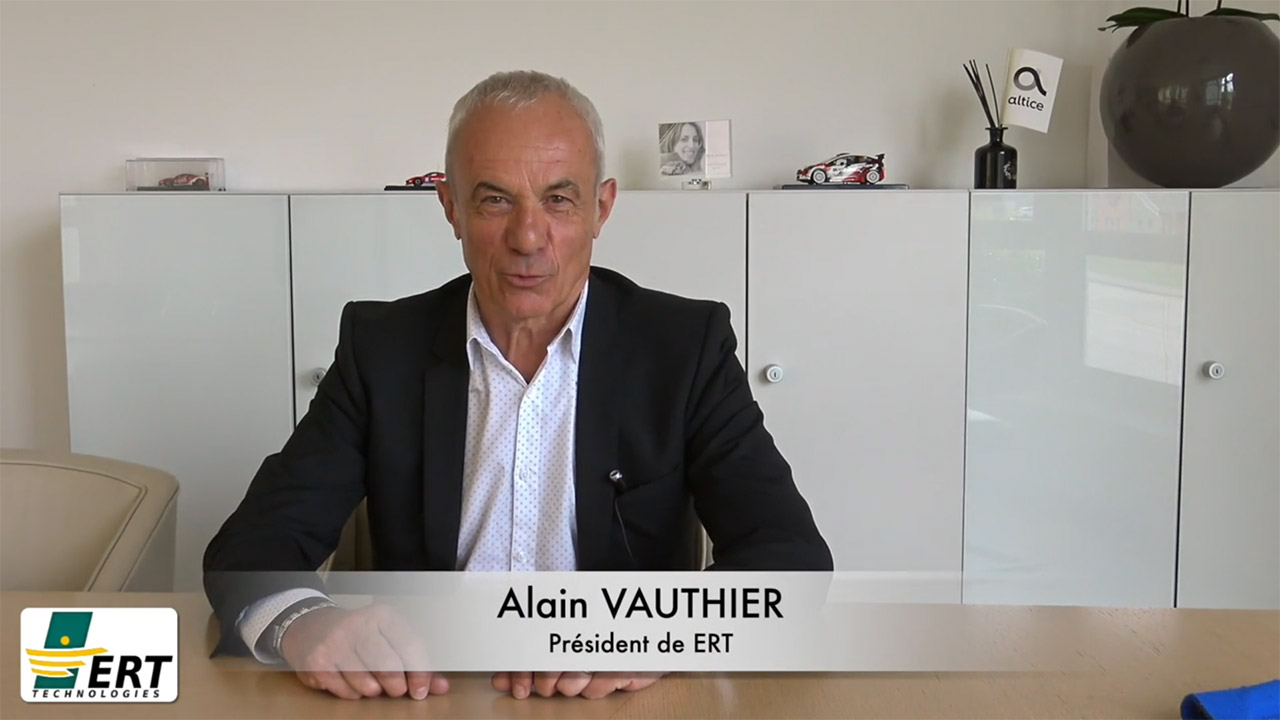 image-video-alain-vauthier