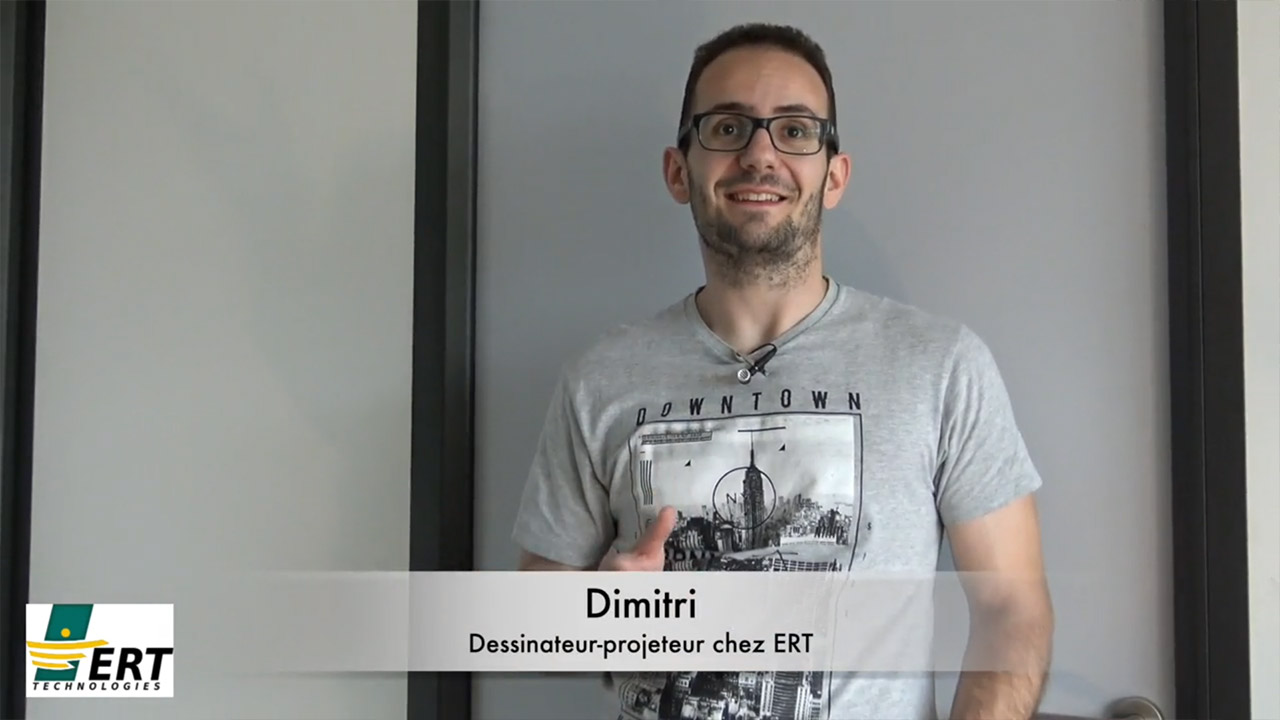 image-video-dimitri